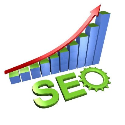 SEO Agency Connecticut